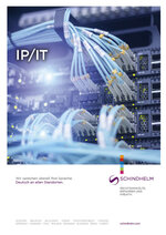 IP_IT_SCHINDHELM_web.pdf
